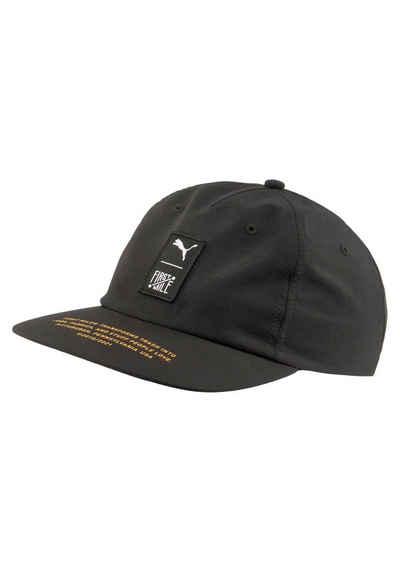 PUMA Baseball Cap »PUMA x First Mile Cap«