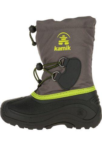 Kamik »SOUTHPOLE 4« Outdoorwinterstiefel