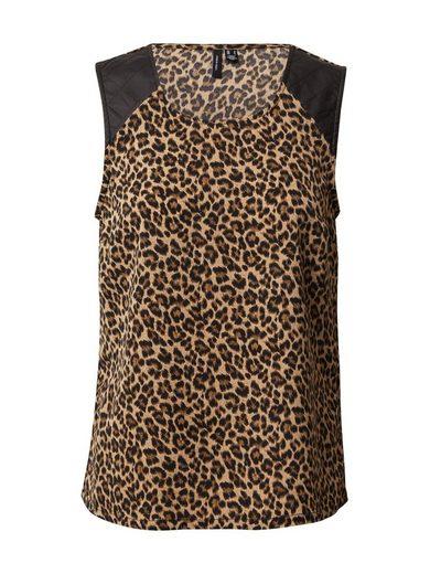 Vero Moda Shirttop »SERENA«