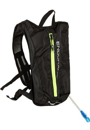 ENDURANCE Trinkrucksack »Dee Backpack W/1.0 L«