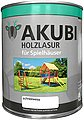 ABUKI Spielturm »Lenie 3«, BxT: 200x200 cm, mit Rutsche, inkl. Farbe, Bild 5