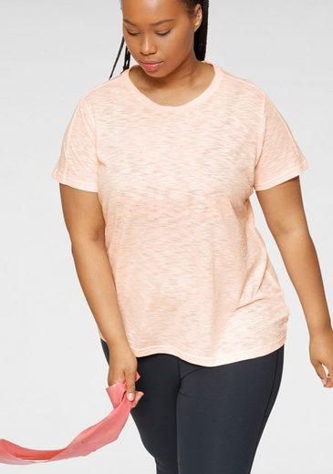 adidas Performance T-Shirt »WOMEN WINNERS TEE«