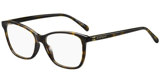 GIVENCHY Brille »GV 0092«
