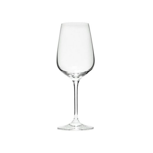 BUTLERS Weißweinglas »SANTÉ«