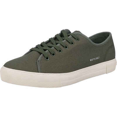Marc O'Polo »Alex 1d Sneakers Low« Sneaker