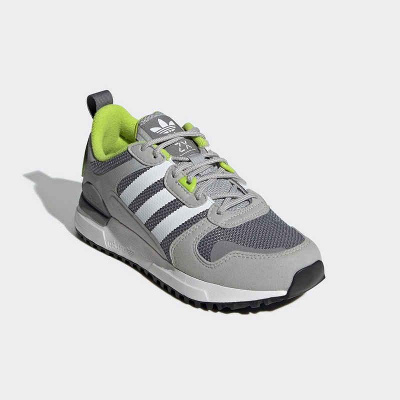 adidas Originals »ZX 700 HD ORIGINALS KIDS REGULAR UNISEX« Sneaker