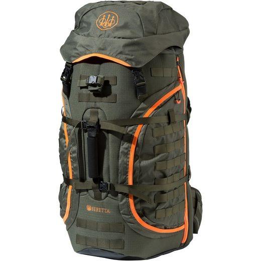 Beretta Freizeitrucksack »Rucksack Modular Backpack 65l«