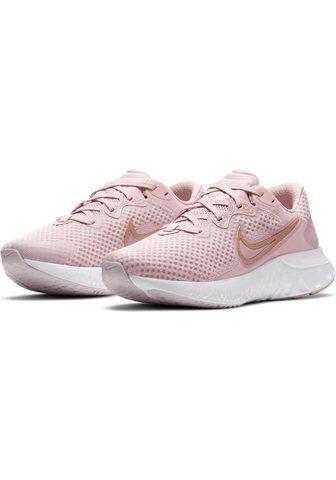 Nike »RENEW RUN 2« bėgimo bateliai