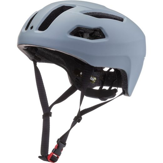 Sweet Protection Fahrradhelm »Chaser«