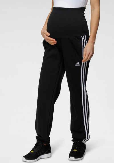 adidas Performance Jogginghose »MATERNITY PANTS«