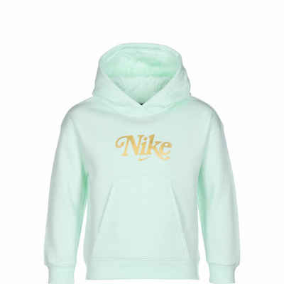 Nike Sportswear Kapuzenpullover »Club Fleece«