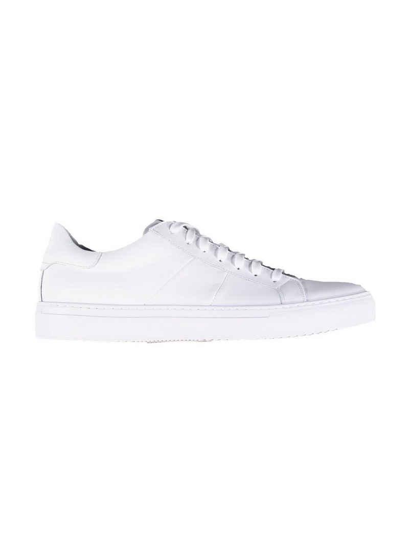 emilio adani »Modischer Low-Cut Sneaker« Sneaker