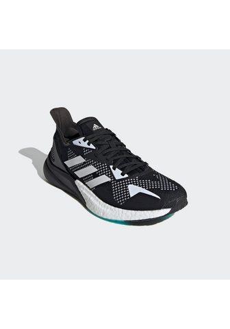 adidas Performance »X9000L3« Sneaker