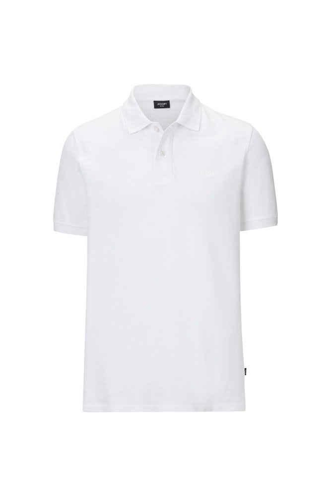 Joop! Poloshirt »Beeke« (1-tlg) aus 100% Baumwolle