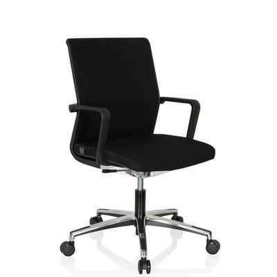 hjh OFFICE Drehstuhl »hjh OFFICE Profi Bürostuhl MOVE-TEC 3D«