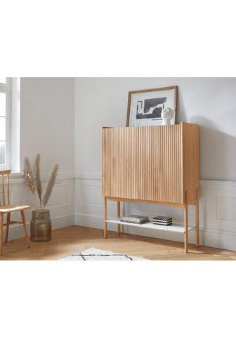 andas Spinta-baras »Jytte« Design by Morten ...