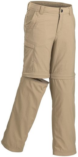 Marmot Outdoorhose »Cruz«