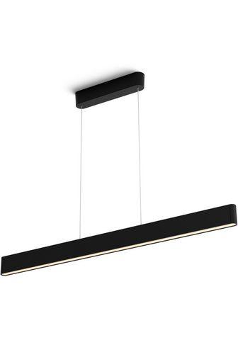 Philips Hue LED pakabinamas šviestuvas »Ensis« švi...