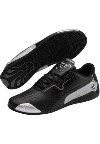 PUMA »BMW MMS Drift Cat 8« Sneaker