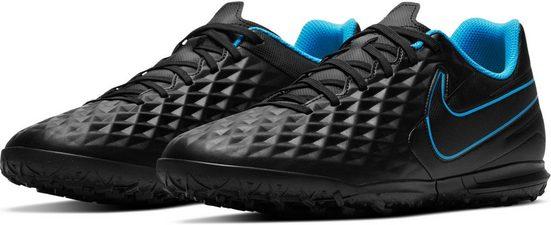 Nike »TIEMPO LEGEND 8 CLUB TF« Fußballschuh