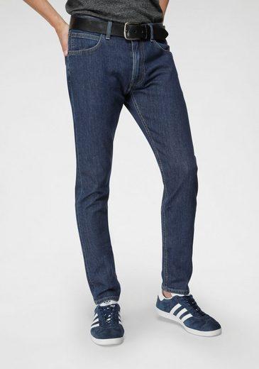 Lee® Regular-fit-Jeans »Luke«