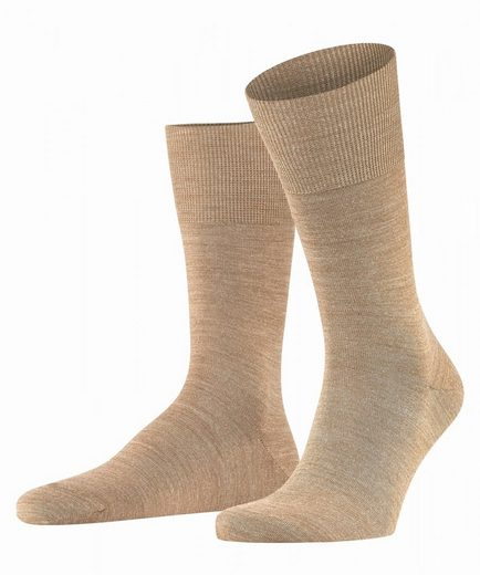 FALKE Socken »Airport SO«