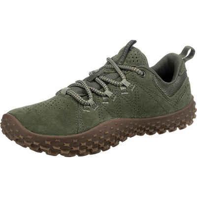 Merrell »Wrapt Sneakers Low« Sneaker
