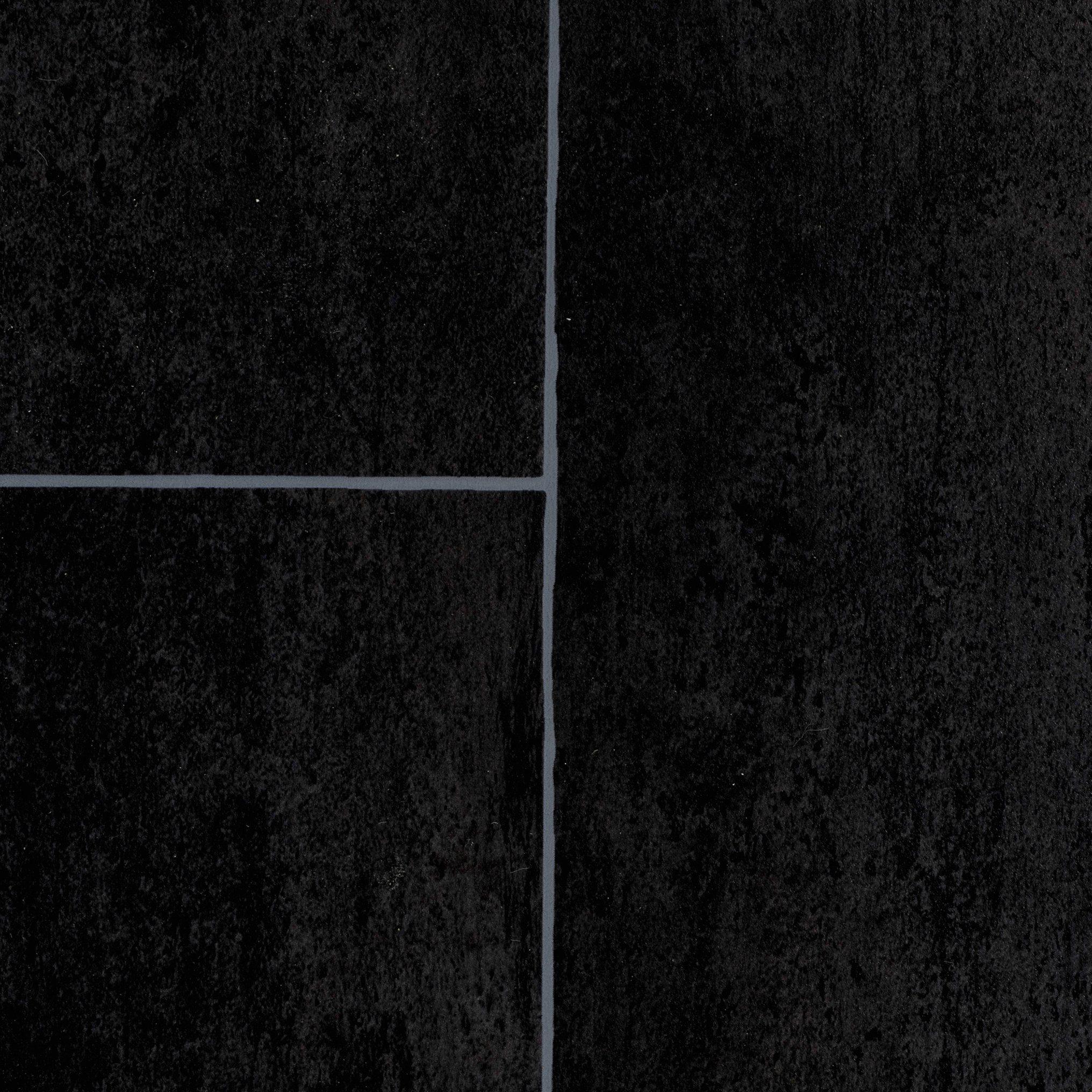 300 und 400 cm Breite Fliesenoptik Retro grau Gr/ö/ße: 1,5 x 3 m verschiedene Gr/ö/ßen PVC Bodenbelag Steinoptik 200 Meterware