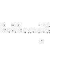 G.I.G.A. DX