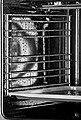 Amica Induktions Herd-Set EHIX 30.1, mit 1-fach-Teleskopauszug, Simple Steam Reinigungsfunktion, Bild 4