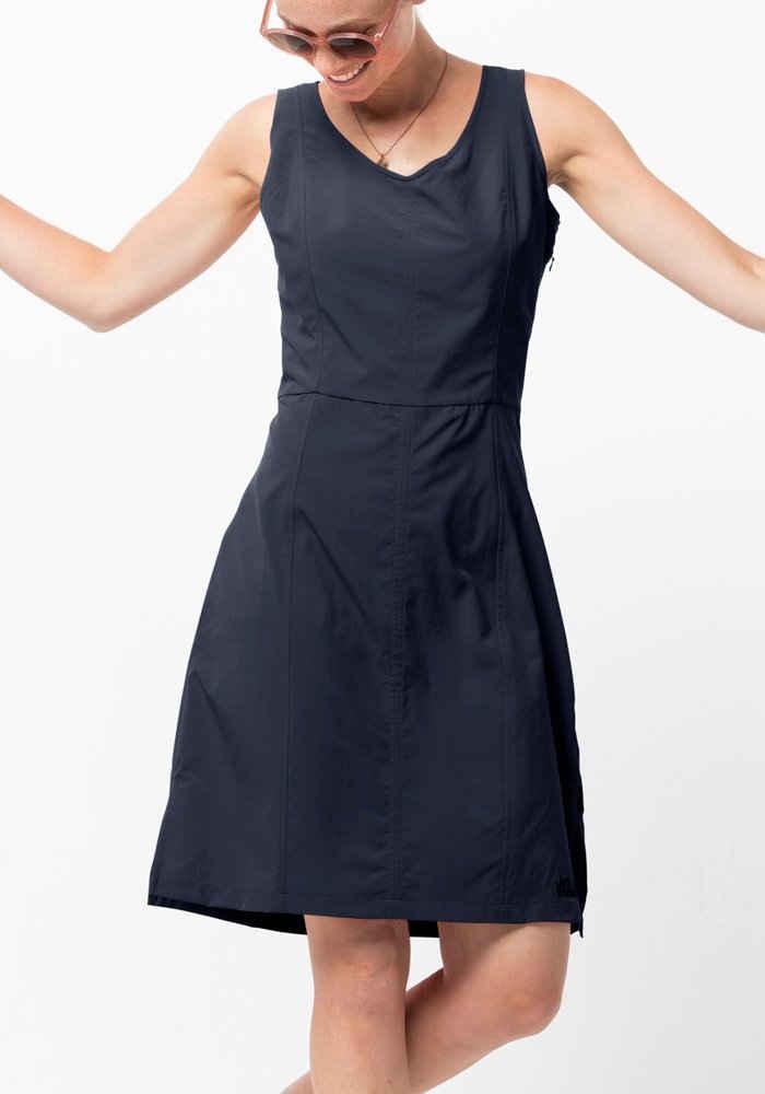 Jack Wolfskin Sommerkleid »COSTA CALMA DRESS«