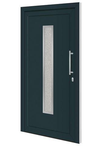 RORO Türen & Fenster RORO durys & langas Haustür »Otto 16« ...