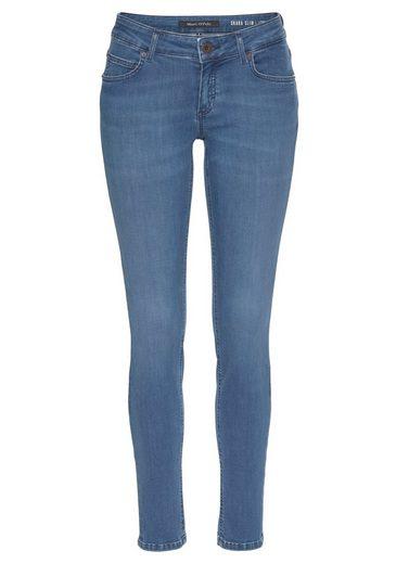 Marc O'Polo 5-Pocket-Jeans