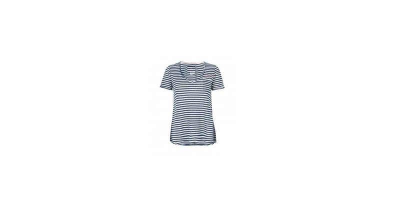 Lieblingsstück T-Shirt »Lieblingsstück T-Shirt Constantia«