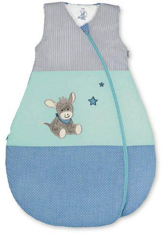 Sterntaler ® Babyschlafsack »Funktion Emmi« (1 tl...