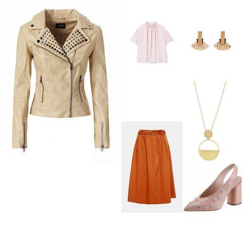 feminine-glam-look-look-of-the-week-5b9b8aed4313a50c54e67679