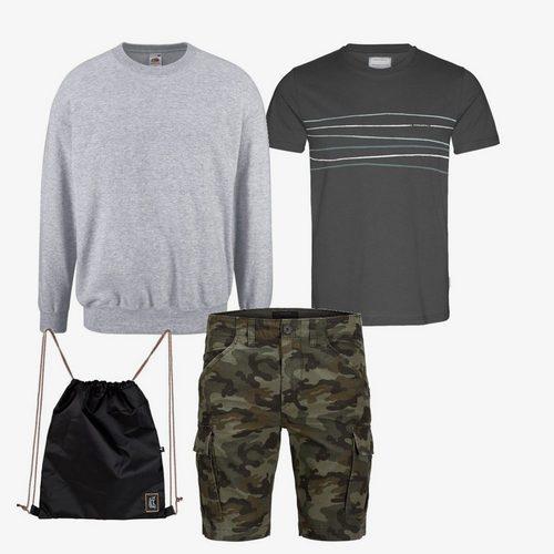 festival-outfit-fuer-ihn-5b10f734eca3f10001d04415