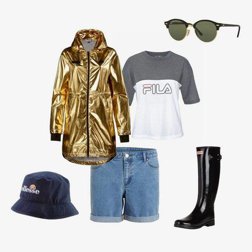 festival-outfit-fuer-sie-5b10f8c87f1e96000101cc07