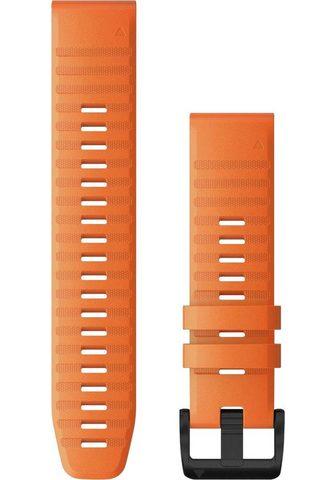 Garmin Wechselarmband »QuickFit 22 mm«