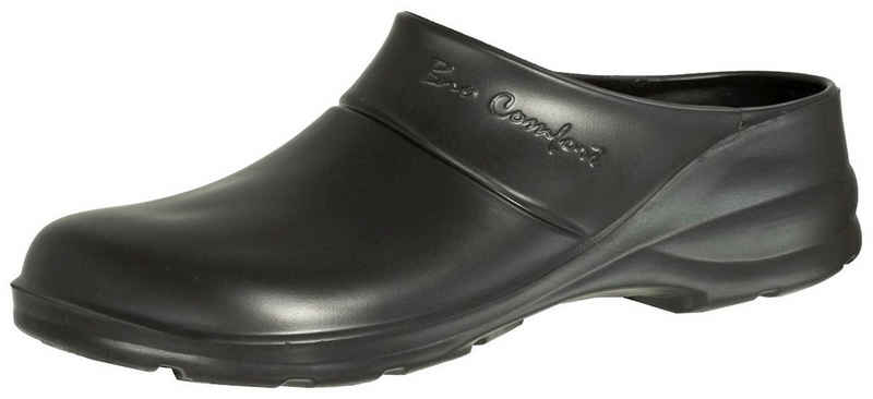 »Bio Comfort EVA-Clog« Clog