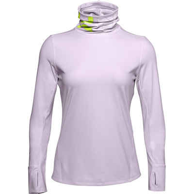 Under Armour® Funktionsshirt »ColdGear«