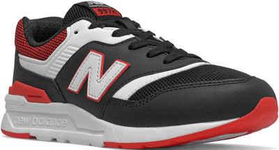 New Balance »GR 997« Sneaker