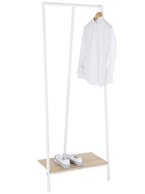 Kleiderständer und Garderobenständer - Garderobenständer  - Onlineshop OTTO