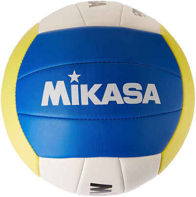 Mikasa Beachvolleyball »Beach Classic VXL-20«
