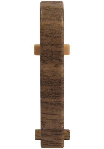 EGGER Zwischenstücke »Nußbaum braun«