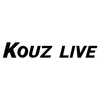 KOUZ LIVE