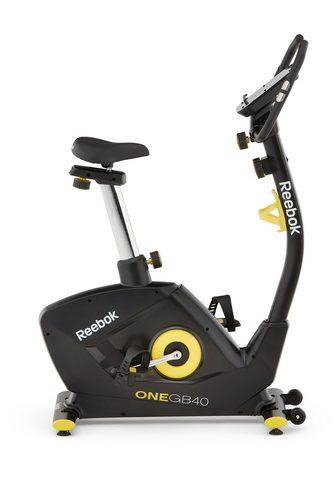 Reebok Heimtrainer »GB40 One Series«