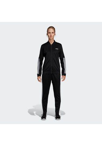 adidas Performance Sportinis kostiumas »Back 2 Basics 3-S...