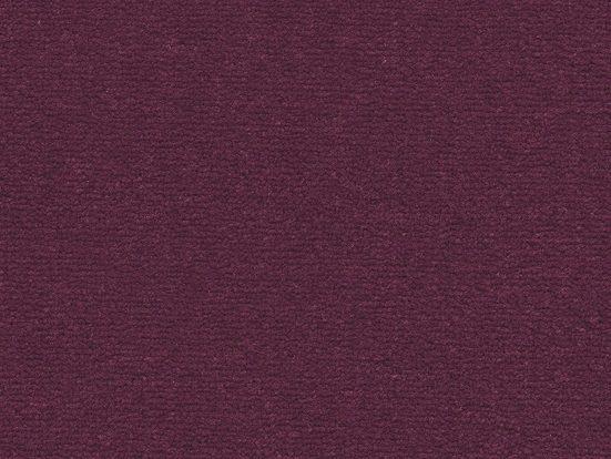 Teppichboden »SUPERIOR 1049«, Vorwerk, rechteckig, Höhe 7 mm, Saxony 1-farbig, 400 cm Breite