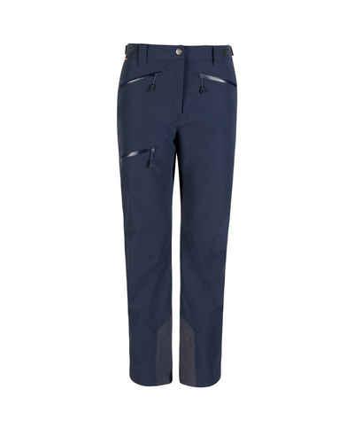 Mammut Skihose »Stoney HS Thermo Pants Women«